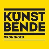 Kunstbende Groningen