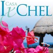 Casa IxChel Hotel