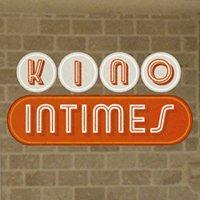 Kino Intimes Berlin