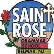 Saint Rose Grammar School Alumni