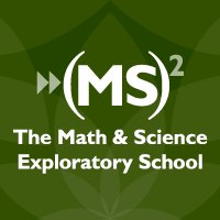 The Math & Science Exploratory School / MS 447