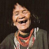 Tribal Mountain Trade