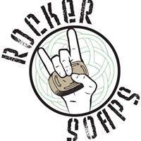 Rocker Soaps