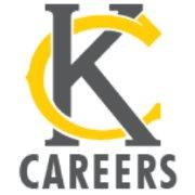 City of Kansas City, Missouri Jobs