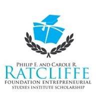 Ratcliffe Entrepreneurial Studies Scholarship