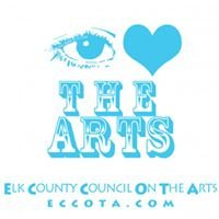 Elk County Council on the Arts