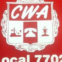 CWA Local Union 7702