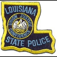 Louisiana State Police Troop C