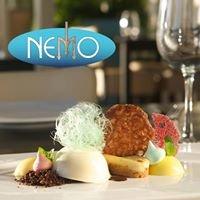 Nemo Restaurant Curacao