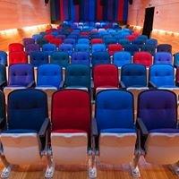 Le Cinéma - IFAL