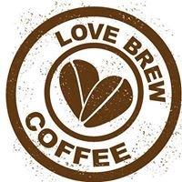 Village Brew Coffee House