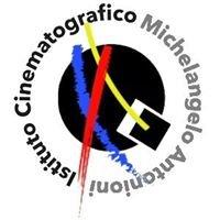 Istituto Cinematografico Michelangelo Antonioni