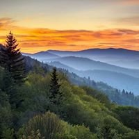 Mountain Communities WNC Best Kept Secrets