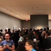 MJG Gallery by Mark Jeremy Gleberzon