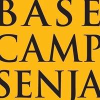 Basecamp Senja