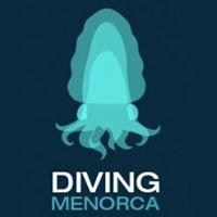 DivingMenorca .com