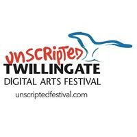 Unscripted Twillingate - Digital Arts Festival