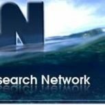 Ocean Management Research Network (OMRN)