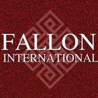 Fallon International