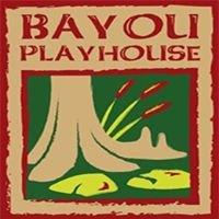 Bayou Playhouse