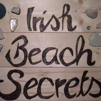 Irish Beach Secrets