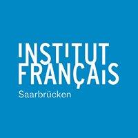 Institut Français Sarrebruck