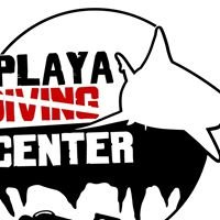 Playa Diving Center - Playa del Carmen