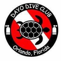 Dayo Dive Club