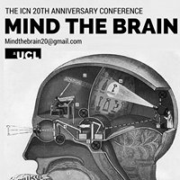 Mind The Brain - UCL Institute of Cognitive Neuroscience