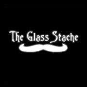 The Glass Stache