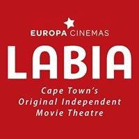 Labia Theatre