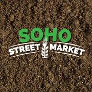 Soho Street Market