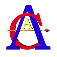 Corona Art Association