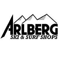 Arlberg Ski and Surf Shops