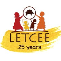 LETCEE