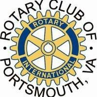 Rotary Club of Portsmouth, Virginia