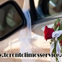 Toronto Limos Service