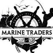 Powell River Marine Traders