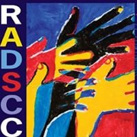 RIT ASL Deaf Studies Community Center