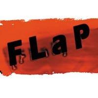 Asso Flap