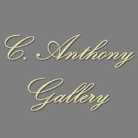 C. Anthony Gallery - Beaver Creek, CO