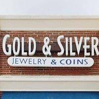 Gold & Silver of Louisiana