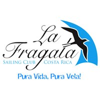 La Fragata Sailing Club