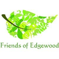 Friends of Edgewood Recreation & Garden