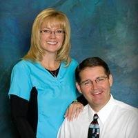 Dental Center - Dr. David Lee Merxbauer