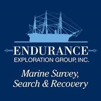Endurance Exploration Group