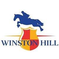 Winston Hill Farm