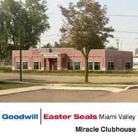 Miracle Clubhouse