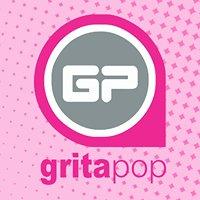 Gritapop