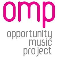 Opportunity Music Project (OMP)